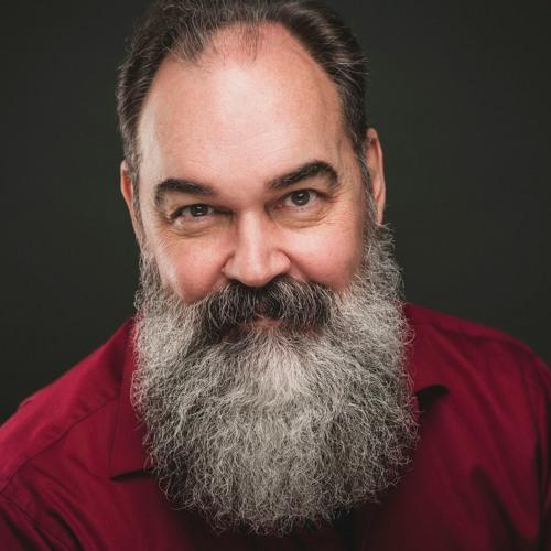 Joe Dignoti's avatar