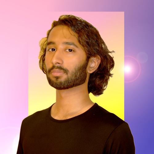 Devuroasts's avatar