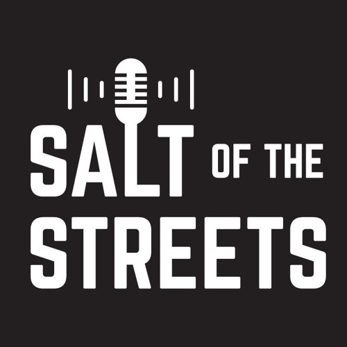 Salt of The Streets's avatar