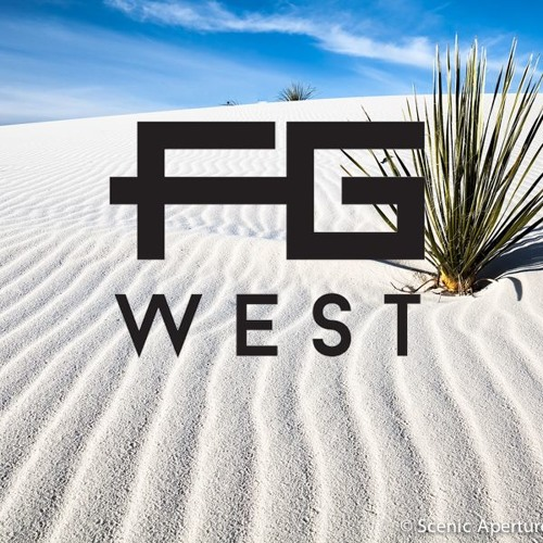 FG West Church's avatar