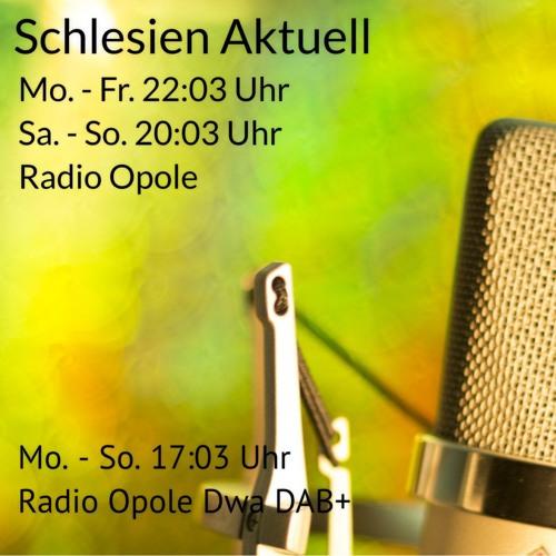 Schlesien Aktuell's avatar