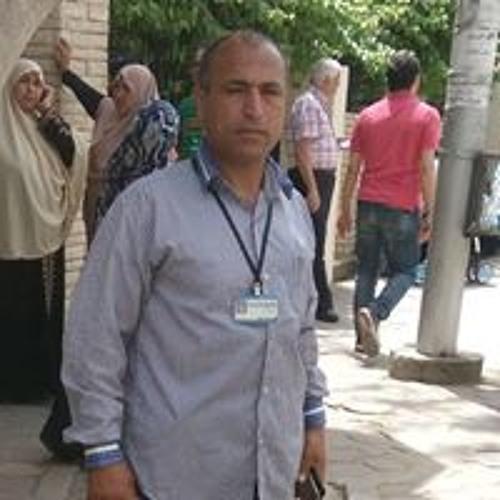 Eldesoky Ramadan's avatar