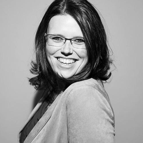 News-Aircheck Verena Köplin