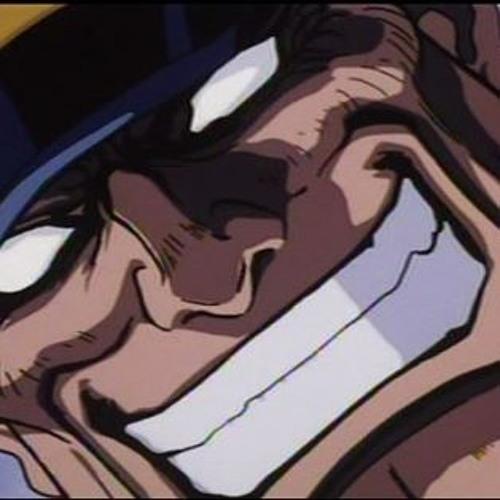malki's avatar