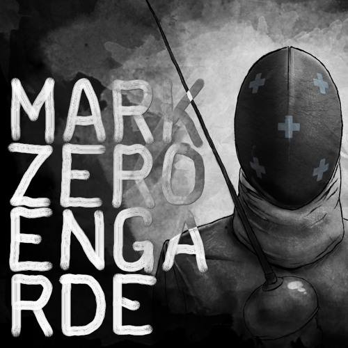 Mark Zero Official's avatar
