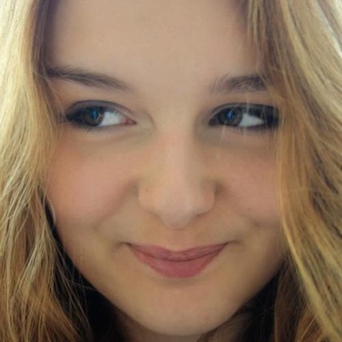 Yoana von Grimm's avatar