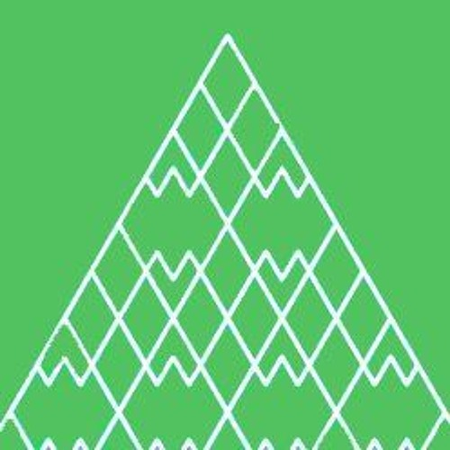 Unconquered Peaks's avatar