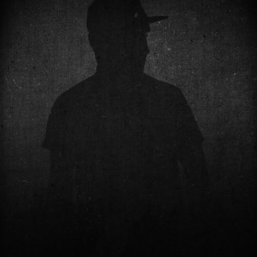 DAYANS's avatar