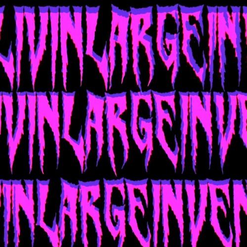 livinlargeinvenus's avatar