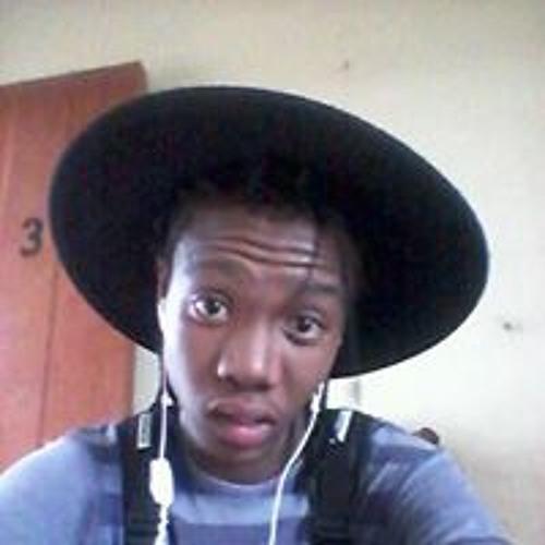 Emmanuel Keakae's avatar