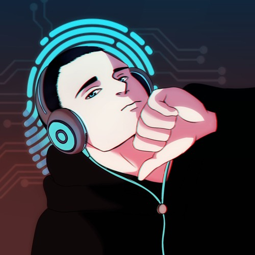Project Oxid aka Make illusional's avatar