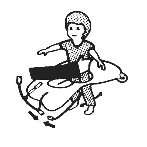 Infant Flotation Device's avatar