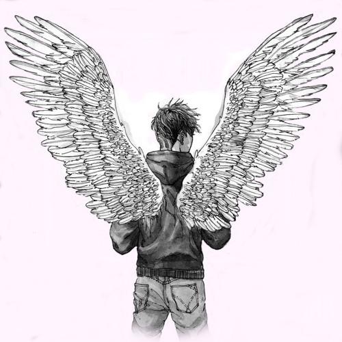 User 732858622's avatar
