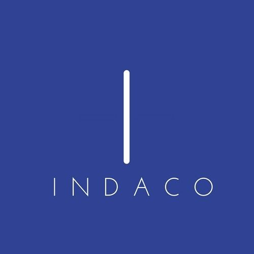 IndacoMusic's avatar
