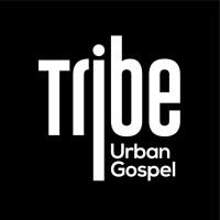 TribeUrbanGospel.com