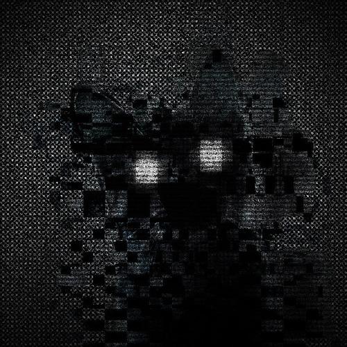Dj A.Lovey's avatar