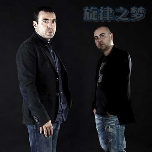 CascarinoLombardiMusic's avatar