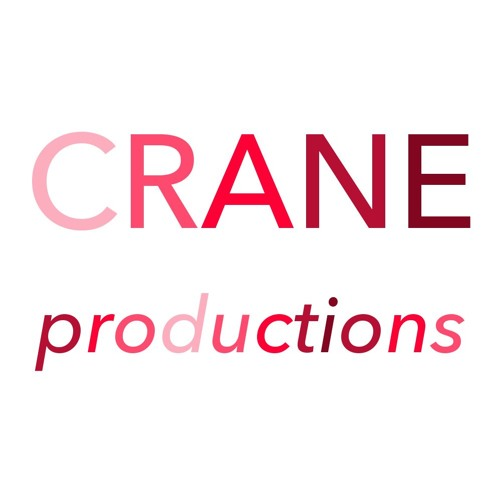 CRANE productions Catalogue's avatar
