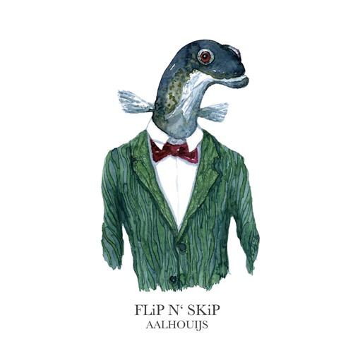 FLiP N' SKiP's avatar