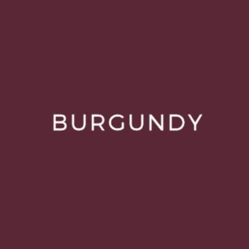 BURGUNDY's avatar
