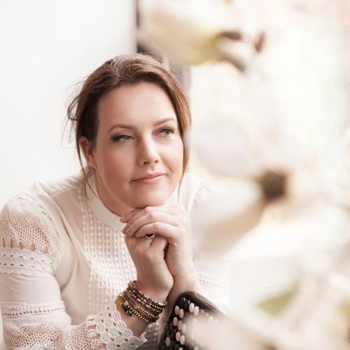 Monique Kokkeler's avatar
