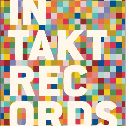 Intakt Records's avatar