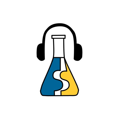 The Science Scholars Podcast's avatar