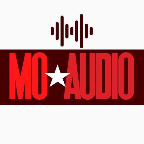 Slo*Mo Media's avatar