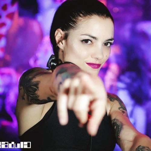 Camila Diaz's avatar