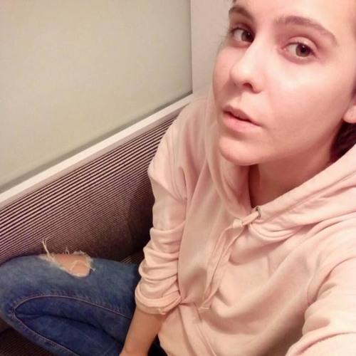 Galya Boyko's avatar