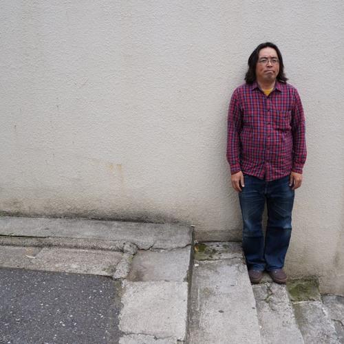 yamamotoshintaro's avatar