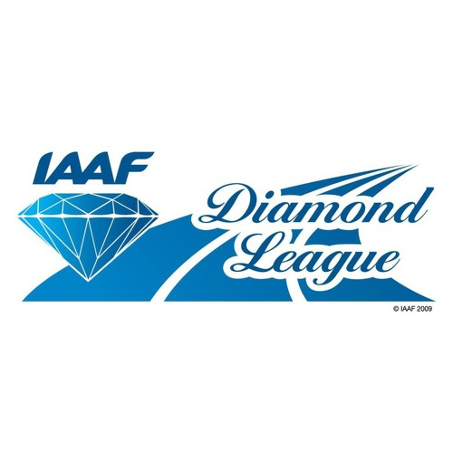 #16 Thomas Walsh: IAAF Diamond League Podcast