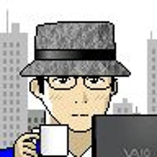 Wilir's avatar