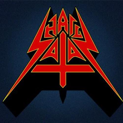 Hail Satan's avatar