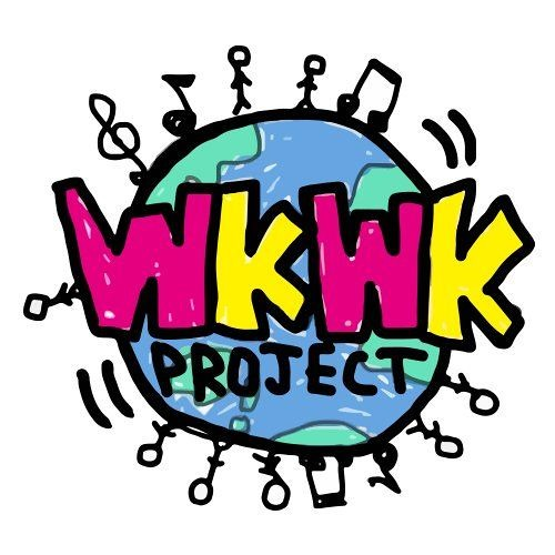 WKWK PROJECT OFFICIAL's avatar