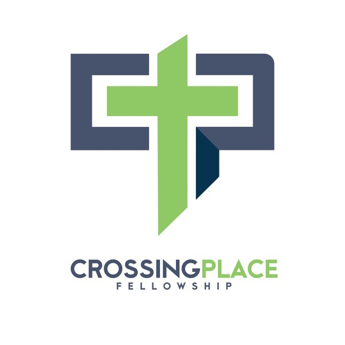 Crossing Place Fellowship's avatar