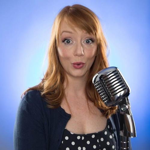 Sara Mears's avatar