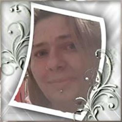 Didi Diana Hirscher's avatar