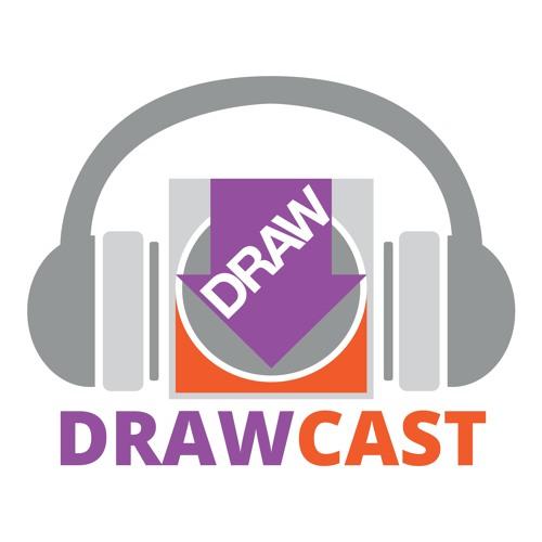 DRAWcast's avatar