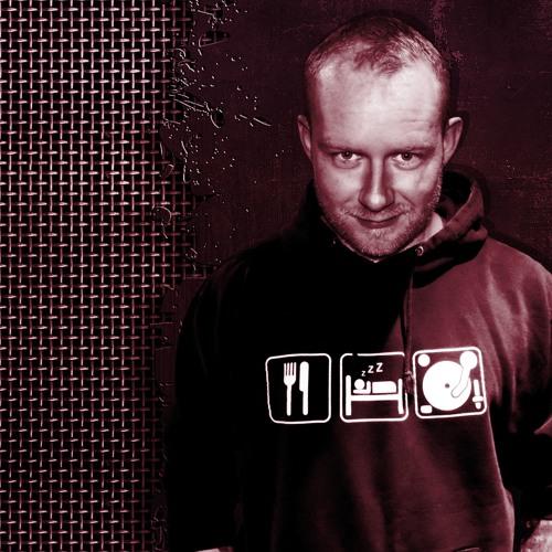 Alan Wyse Music's avatar