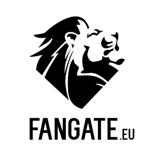fangate.eu's avatar