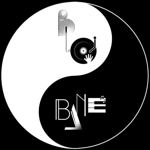 𝐁𝐈𝐎 𝐁𝐀𝐍𝐄 [𝐑𝐄𝐁𝐎𝐑𝐍]'s avatar