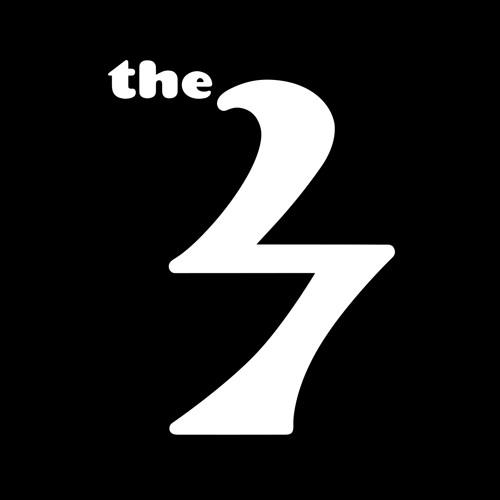 The 27's avatar