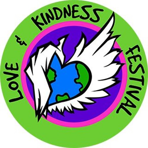 Love and Kindness Festival's avatar