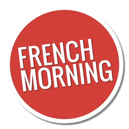 French Morning's avatar