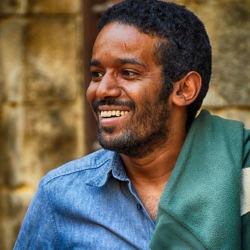 Mohamed Yehia's avatar