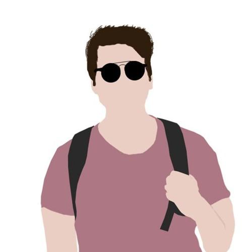 Status Array's avatar
