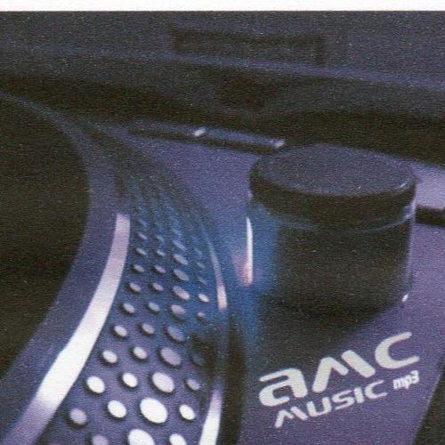 AMC-music's avatar