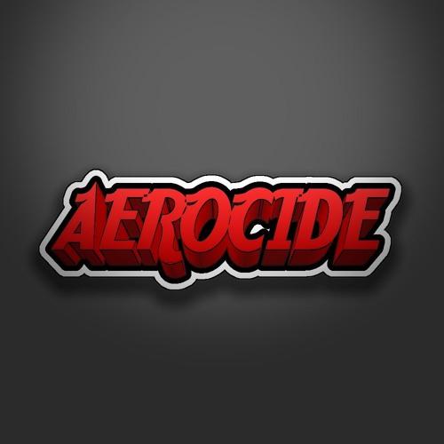 AEROCIDE DUBSTEP's avatar