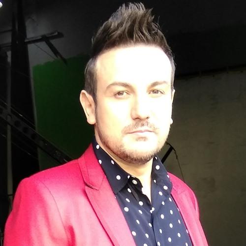 Valentino Mitaj Music's avatar